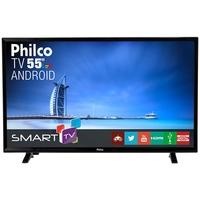 Smart TV Philco LED 55