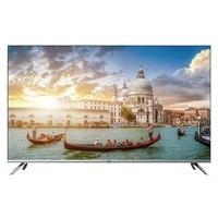 Imagem de Smart TV Full HD 50