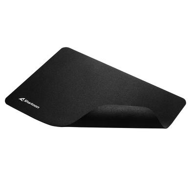 Mousepad Gamer Sharkoon 1337 Gaming Mat V2 L, Speed, Grande (355x255mm)