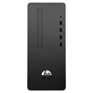 Desktop Hp Pro G3 8rd81la I3-9100 3.60ghz 4gb 500gb Intel Hd Graphics 630 Windows 10 Pro