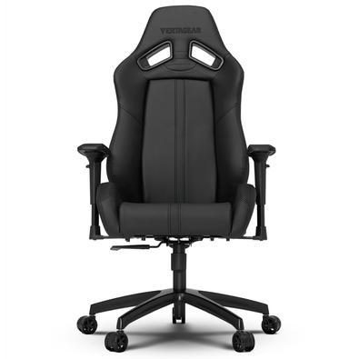Cadeira Gamer Vertagear S-Line SL5000 Racing Series, Black/Carbon - VG-SL5000-BK