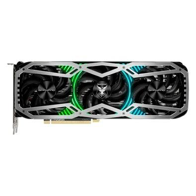 Placa de Vídeo Gainward NVIDIA GeForce RTX3070 Phoenix, 8GB, GDDR6 - NE63070019P2-1041X