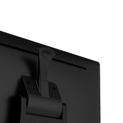 Mesa Digitalizadora XP-Pen Artist PRO 24, 5080LPI, USB-C - ARTIST24PRO-US