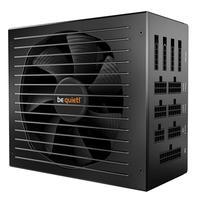 Fonte be quiet! STRAIGHT POWER 11 Platinum, 1000W US, Modular, Gold - BN644