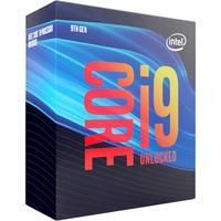 Processador Intel Core i9-9900K, 3.6Ghz, 16MB Cache, LGA 1151 - BX806849900K