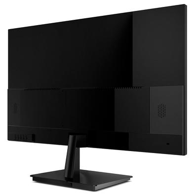 Monitor Ozone 28´, LED, 4K, HDMI/Display Port, FreeSync - OZDSP28IPS
