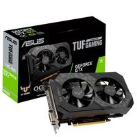 Placa de Vídeo Asus NVIDIA GeForce GTX 1650, 12 Gb..