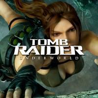 Jogo Tomb Raider: Underworld para PC, Steam - Digital para Download