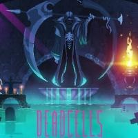 Jogo Dead Cells para PC, Steam - Digital para Download