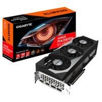 Placa de Vídeo Gigabyte Radeon RX 6800 GAMING OC 16G RGB, 16 GB, GDDR6 - GV-R68GAMING OC-16GD