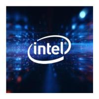 Computador 3green Exclusive Intel Core i3, 8GB, SSD 60GB, HD 2TB, Wi-Fi, Dual Band, HDMI, Linux, Preto