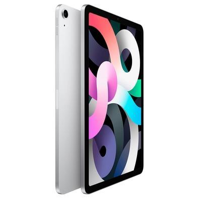 Apple iPad Air 4ª Geração, 10.9