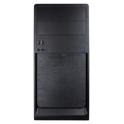Computador Skill, Intel Core i5 10400, Intel Graphics 610, 8GB DDR4, SSD 240GB