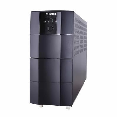 Nobreak TS Shara UPS Senoidal 3200VA, Senoidal Pura, 6x Tomadas 10A, Bivolt - 4400