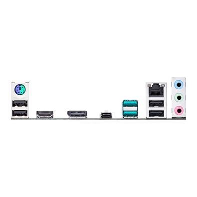 Placa Mãe Asus PRIME H570-PLUS, Intel LGA1200, ATX, DDR4 - 90MB16M0-M0EAY0