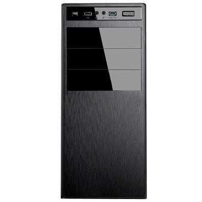 Computador Skill HomeJob Intel Core i5 9ª Geração, 8GB, DDR4, HD 1TB, Geforce GT, Asus