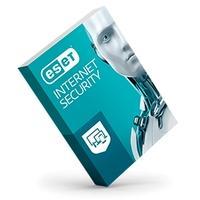 ESET Internet Security para 1 Usuário - 3 Anos - Digital para Download
