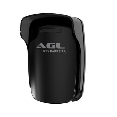 Módulo de Automação AGL Izzy Barreira, WiFi, Proteção Contra Chuva - 1110269