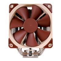 Cooler para Processador Noctua, 120mm, AMD/Intel - NH-U12S