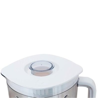 Liquidificador Philco PH900 Gold 3 Litros, 1200W, 12 Velocidades e Base Antiderrapante, 220V, Branco - 103102036