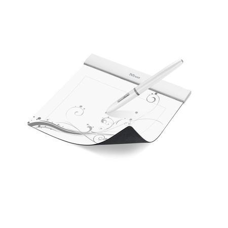 Mesa Digitalizadora Trust Flex Design 6´ 16937