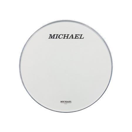 Pele de Caixa Michael - 13´ NCSM13