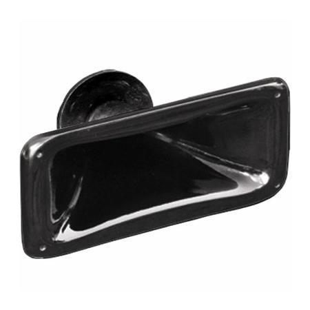 Corneta em Fibra de Vidro Eros EC-7201