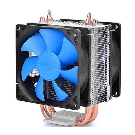 Cooler Deepcool Dp-mc8h2-ib200m