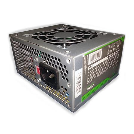 Fonte One Power 250W Reais - MP250W-SFX