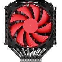 Cooler para Processador Gamer Storm by DeepCool Assassin II AMD/Intel DP-MCH8-ASNII
