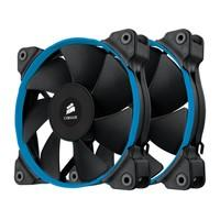 Cooler FAN Corsair SP120 PWM Alta Performance CO-9050014-WW