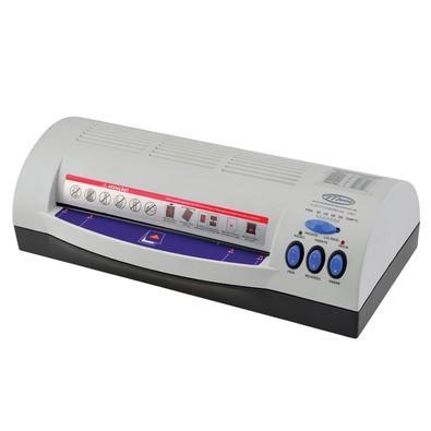 Plastificadora Menno A4 2401 220  Volts