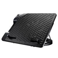 Base para Notebook CoolerMaster NotePal Ergostand III R9-NBS-E32K-GP