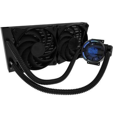 Cooler Cooler Master Mly-d24m-a20mb-r1