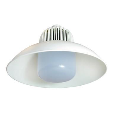 Acessórios LED Eqqo LHHN - 60W