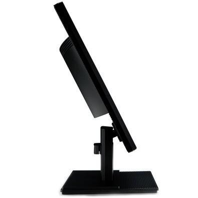 Monitor Acer LED 23.6´ Widescreen, Full HD, HDMI/VGA/DVI - V246HL
