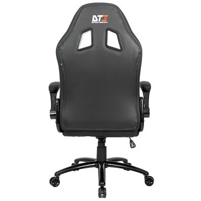 Cadeira Gamer DT3sports GTI, Blue - 10395-8