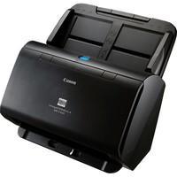 Scanner de Mesa Canon - DR-C240