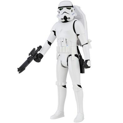Boneco Star Wars - Rogue One - Stormtrooper Imperial - Hasbro B7098