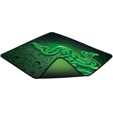 Mousepad Gamer Razer Goliathus Terra, Speed, Pequeno (270x215mm) - RZ02-01070100-R3M2