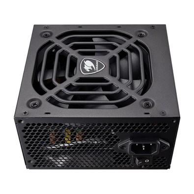 Fonte Cougar 400W 80 Plus Bronze VTE - CGR BS-400