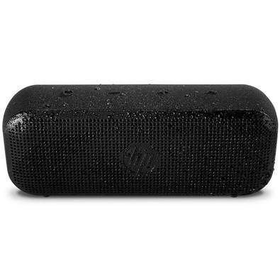 Caixa de Som HP Bluetooth Speaker S400 Preto