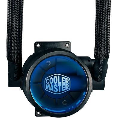WaterCooler CoolerMaster Pro 140 MLY-D14M-A22MB-R1