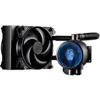 WaterCooler CoolerMaster Pro 140 MLY-D14M-A22MB-R1