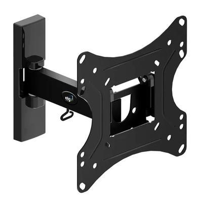 Suporte Articulado de Parede ELG LCD/Plasma/LED/3D de 15´ ate 43´ - FULL20