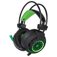 Headset Gamer DAZZ Diamond 7.1 USB - 624685