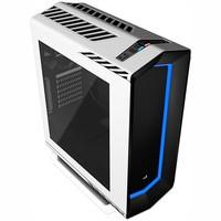 Gabinete Aerocool Gamer Mid Tower Project 7 EN58300 Branco