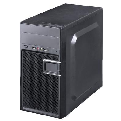 Computador Movva Intel Core, 4GB, 160GB, Linux - MVLIJ30601604