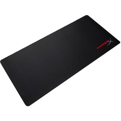 Mousepad Gamer HyperX Fury S, Control, Extra Grande (900x420mm) - HX-MPFS-XL