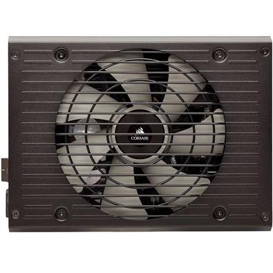 Fonte Corsair 1200W 80 Plus Platinum Modular HX1200 - CP-9020140
